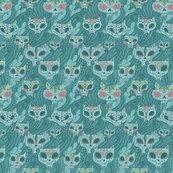 Rcat_sugarsculls_calaveras_pattern2_shop_thumb