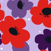 Bold-bloom-lightpurple.ai_shop_thumb