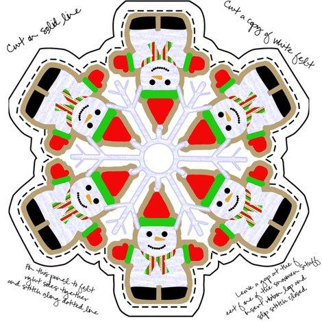 R809877_rchristmas_ornament_shop_preview