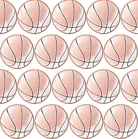 Rrcolor_ink_drawing_of_basketball_shop_preview