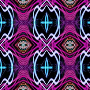 Neon_Pinstripes2_A_X