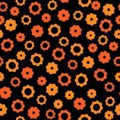 Rrobot_gears_black_orange_shop_thumb