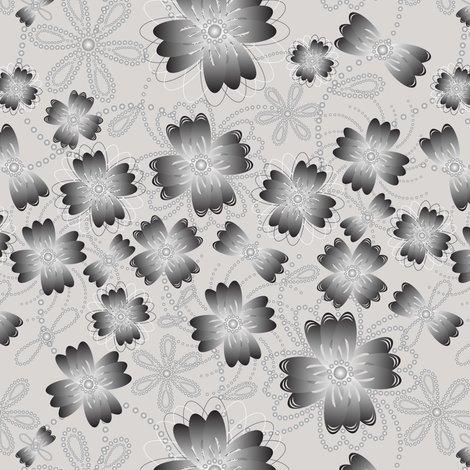 Rargentine_pearlblossoms__3__shop_preview