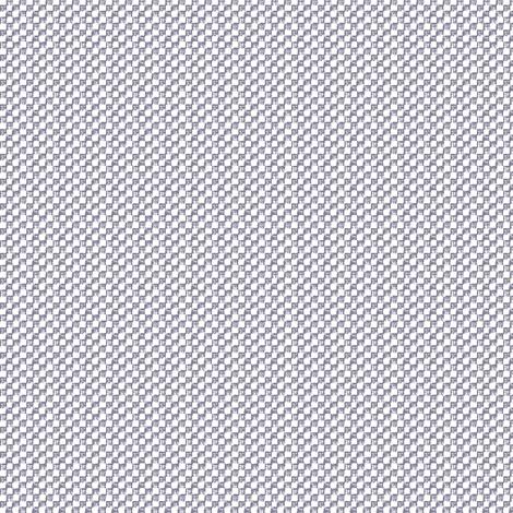 Fritillaria Moonlight Check fabric by spellstone on Spoonflower - custom fabric