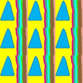 blue_triangle