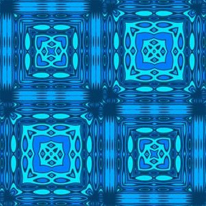 Air Squares