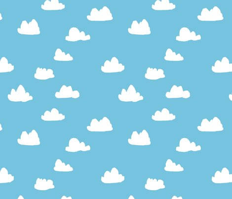 New_clouds_soft_blue_shop_preview