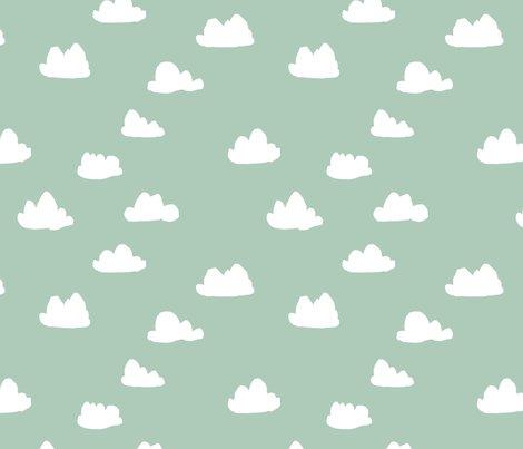 New_clouds_cambridge_blue_shop_preview
