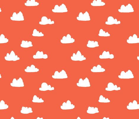 Clouds_new_orange_shop_preview