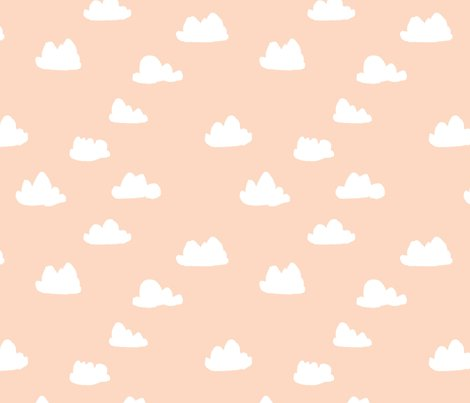 New_clouds_blush_shop_preview