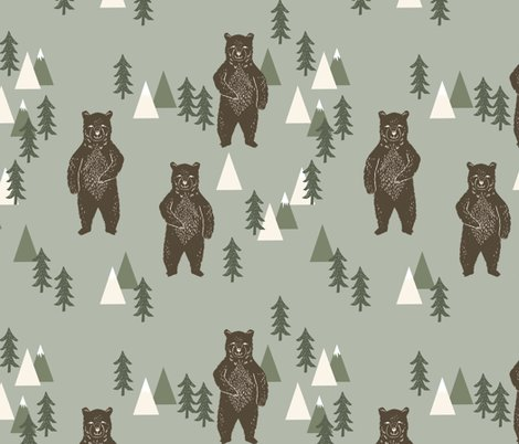 Bear_forest_3_shop_preview
