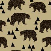 Geo_bear_khaki_shop_thumb
