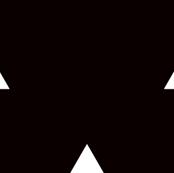 Tiny Triangles