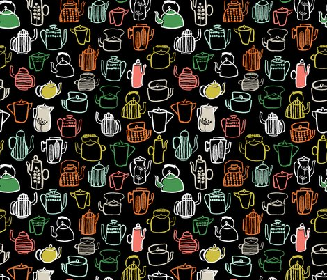 Rrkitchen_tea_pot_pattern_shop_preview