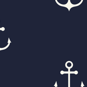 Anchor Navy