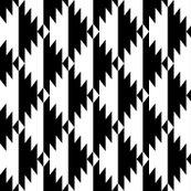 Rblack_whitetribal_shop_thumb