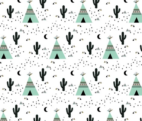 Rrrrrteepee-whitebackground_shop_preview