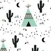 Rrrrrteepee-whitebackground_shop_thumb