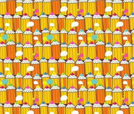 Rpencil_pattern2.eps_shop_preview