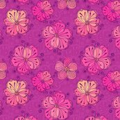 Rred_colored_flowers_violet_shop_thumb