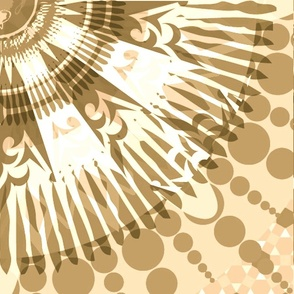 koi_fabric_designneutral_lampshade