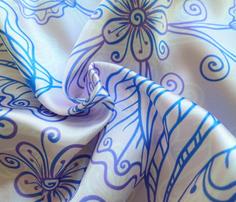 Raflowers_violet_pattern__2__comment_875288_thumb