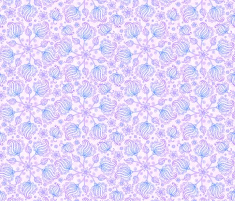 Raflowers_violet_pattern__2__shop_preview