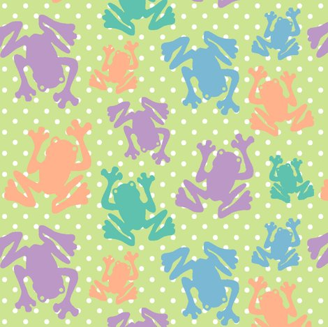 Rrpin_dots_w_frogs_copy_shop_preview