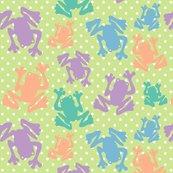 Rrpin_dots_w_frogs_copy_shop_thumb