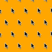 Rarrowfabric5gold_shop_thumb