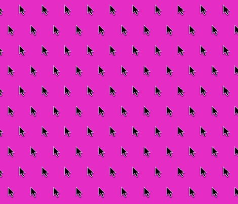 Arrowfabric-mad-pink_shop_preview