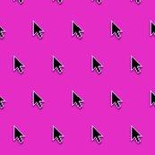 Arrowfabric-mad-pink_shop_thumb