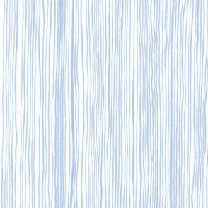 Pencil_stripe_blue