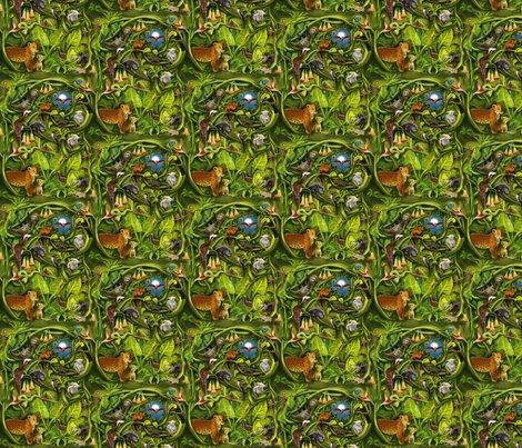 Rrrjungle_pattern2_001_shop_preview