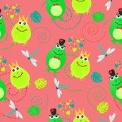 Rrrfrog_pattern_shop_thumb