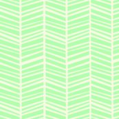Rpatterns-12_shop_thumb