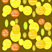 Rrrrrrrrcitrus_fruits_on_brown_1st_choice_ed_shop_thumb