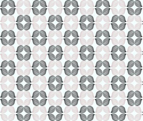 wheat-lady-9 fabric by gaiamarfurt on Spoonflower - custom fabric