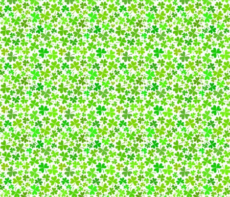Rclover_pattern_shop_preview