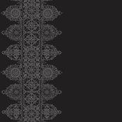 Lacebig2-01-01_shop_thumb