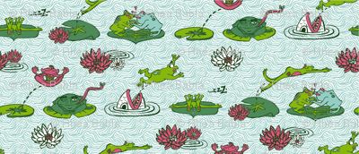 frog_forweb