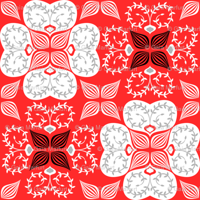 flowers-may13-red