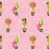 Rrrtopiary_pink_print_copy_shop_thumb