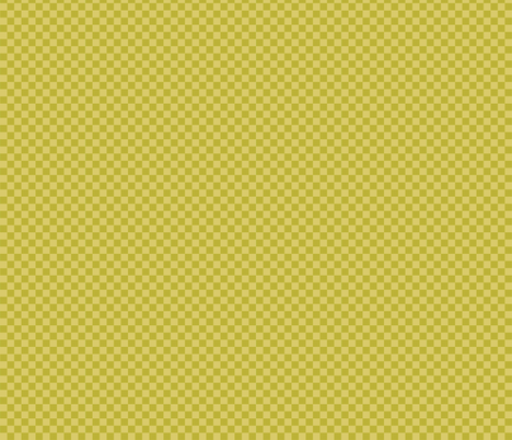 Alexa_Check fabric by kelly_a on Spoonflower - custom fabric