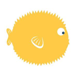 Yellow_puff_poky