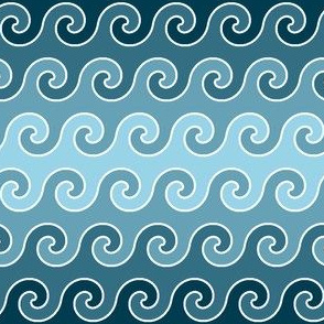 02097348 : spiral waves 4 in 6