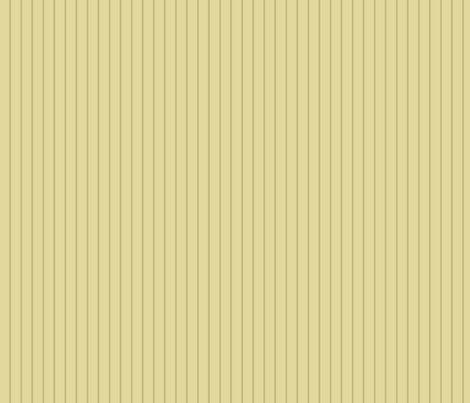 Rputtied_slate_stripe_f2_shop_preview