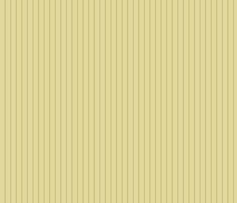 Puttied_Slate_Stripe fabric by kelly_a on Spoonflower - custom fabric