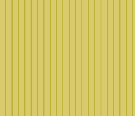 Alexa_Witch_Stripe fabric by kelly_a on Spoonflower - custom fabric