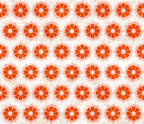 Orange_cushionflower_shop_preview